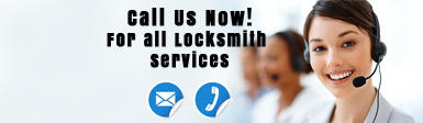 General Locksmith Store Ozone Park, NY 718-683-9889